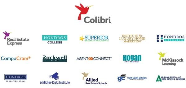 Colibri Brands
