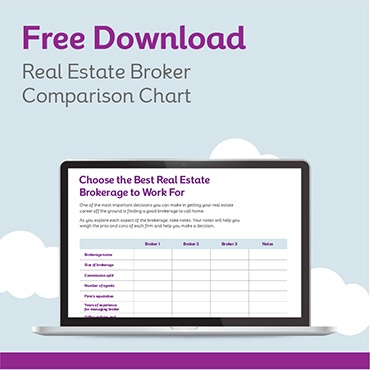best-real-estate-brokerage-to-work-for