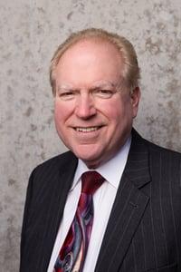 Robert Kutschbach