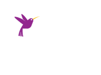 _REX_RGB_primary_white_logo_endorsed